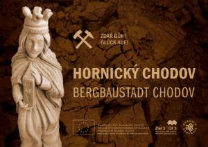ico_hornicky_chodov_m
