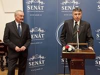 icon_senat2011