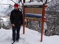 inon chod zim 15