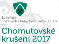 chomutov-kruseni-baner