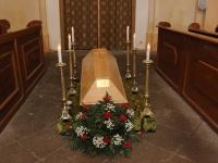 icon pohreb18