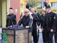 hornici-oslavili-svuj-svatek-pouti-24_denik-630-16x9